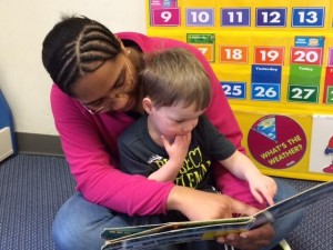 Read more about the article Aids that Bolster Toddlers' Ability to Speak