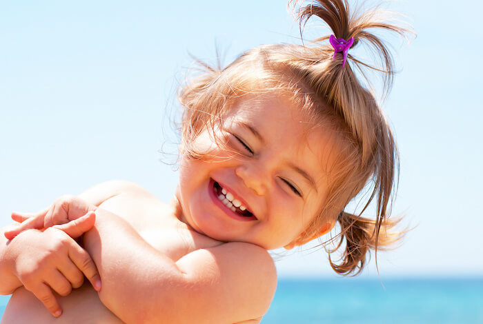 Read more about the article Breastfeeding May Prevent Dental Problems in Kids