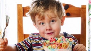 Easy Tricks on How To Increase Your Kids Appetite