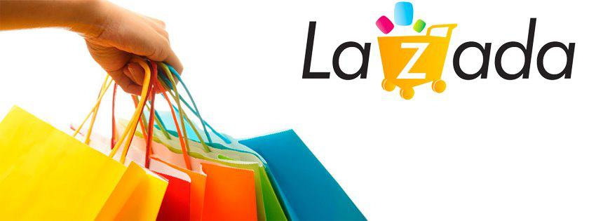 Tips on Using Lazada Vouchers