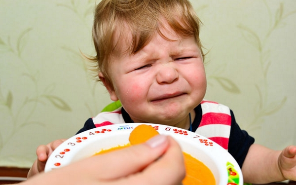 Read more about the article Why You Can't Afford to Have Your Toddler Skip on Squash