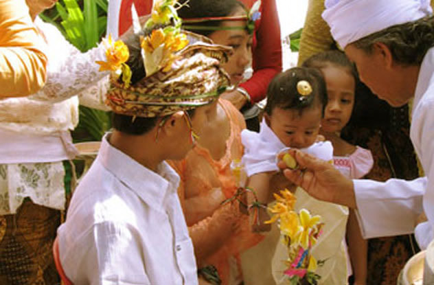 bali-baby-tradition