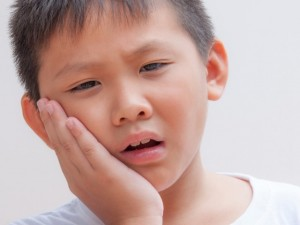 Read more about the article Dental Problems Your Kid Is Apt to Have and Their Remedies