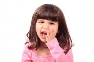 Natural First Aid Remedies for Your Kid's Toothache, Says Colgate