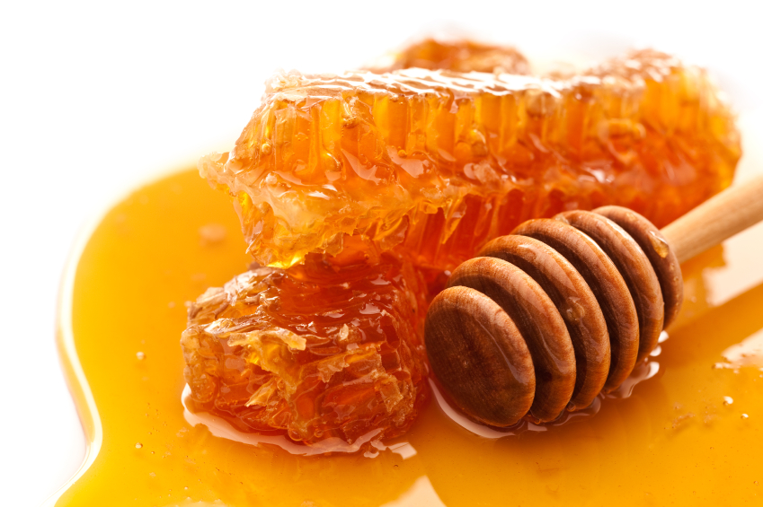 Read more about the article Health Benefits of Pure Organic Honey for Your Kids
