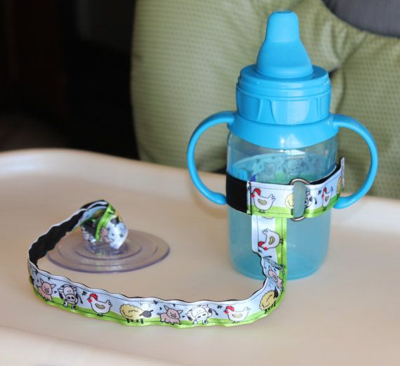 Innovative Baby Products For Parents Babies Ideas