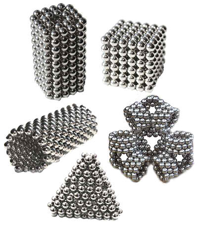 buckyballs-magnets