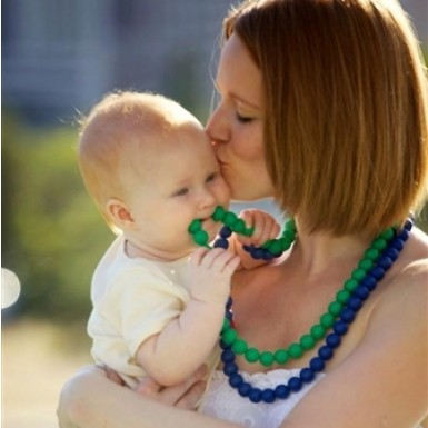 teething-necklaces