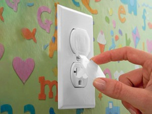 Read more about the article Tips on Babyproofing Your Relationship Before Having Kids